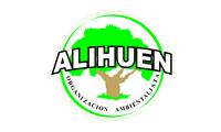 Alihuen