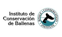 Instituto de Conservación de Ballenas